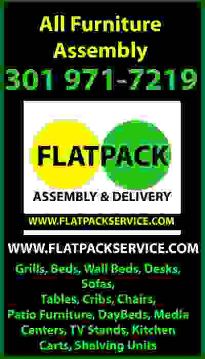 Furniture Assembly Near Me Furniture Assembly Service