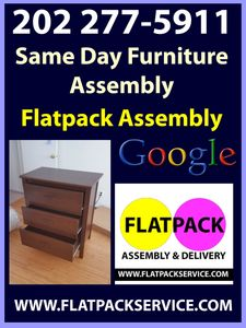 THE BEST 10 Furniture Assembly in Tysons Corner, VA – THE BEST 10 Furniture Assembly near 7943 l