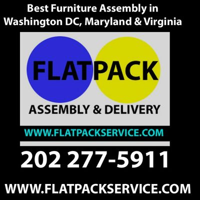 THE BEST 10 Furniture Assembly in Columbia, MD -  Flatpack Assembly 202  277-5911