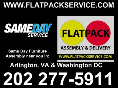 THE BEST 10 Furniture Assembly in Arlington, VA Top 10 Best Furniture Assembly in Arlington, VA -