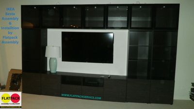 9 Best TV Installation & Mounting Services - Arlington VA #Stay At home TV Mounting in Olney – Yelp