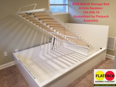 THE BEST 10 Furniture Assembly in Fairfax, VA –  Top 10 Best Furniture Assembly in Fairfax, VA –