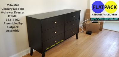 THE BEST 10 Furniture Assembly in Prince George's County  Top 10 Best Handyman in Prince George's