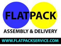 Flatpack Furniture Assembly Service Washington DC MD & VA