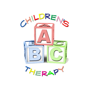 Amanda Budden Children and Young People's Counselling
