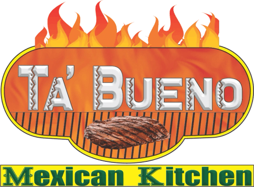 Ta' Bueno Mexican Kitchen