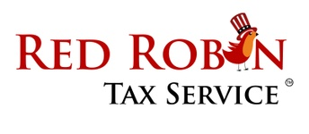 Red Robin Tax Service