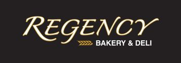 Regency Bakery