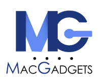 MacGadgets Philippines