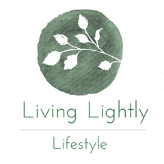 Living Lightly Lifestyle