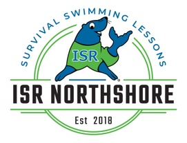 ISR Northshore  INFANT SWIMMING RESOURCE