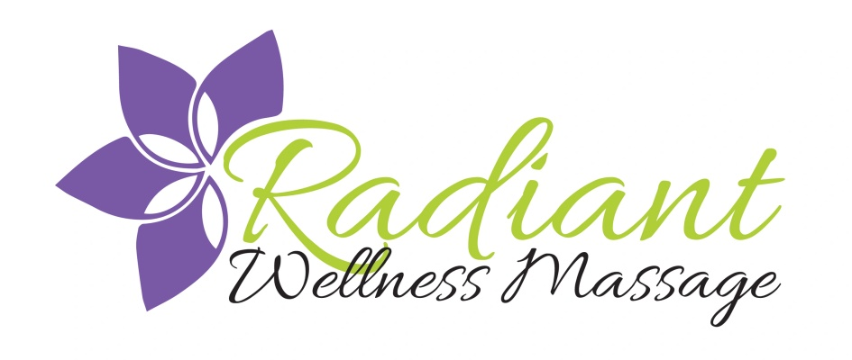 Radiant Wellness Massage