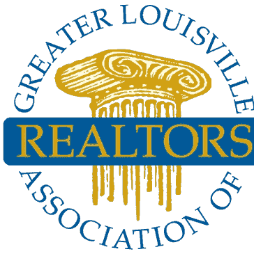 GLAR Realtor AmeriSpec of Louisville
