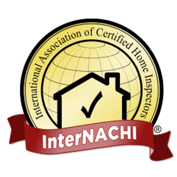 AmeriSpec of Louisville, Internachi, Kentucky, Home Inspector, Inspections, Member, Certified