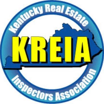 AmeriSpec of Louisville, KREIA, Kentucky, Home Inspector, Inspections, Member, Certified, Trained