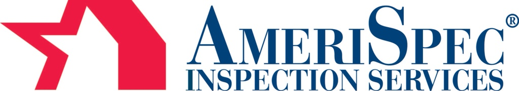 AmeriSpec of Louisville  Home Inspection Services