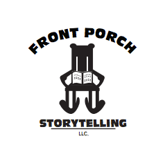 Front Porch Storytelling