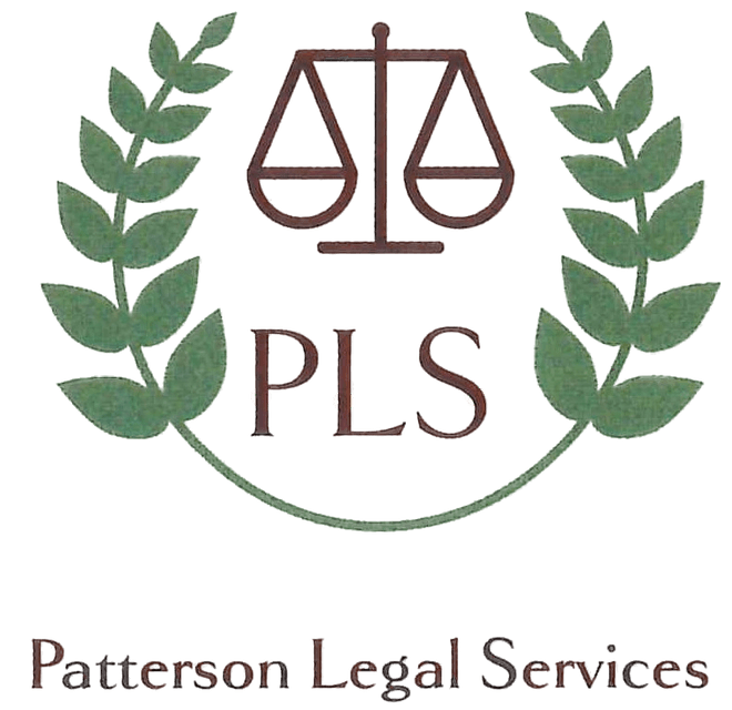 Patterson Legal Services