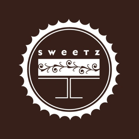 Sweetz Bakery
