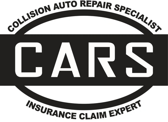 Collision Auto Repair Specialists -  C.A.R.S.