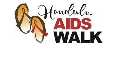 Honolulu Aids Walk, Gay Island Guide, Gay Island Paradise Pride, Honolulu Pride, Hawaii Pride, LGBT