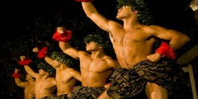 Paradise Cove Luau, Best Gay Luau, Best LGBT Luau, Gay Hawaii Luau, LGBT Oahu Luau, Gay Luau