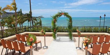 Gay Hawaii Wedding, Gay Wedding Oahu, Gay Wedding Waikiki, Gay Wedding Site, Gay Wedding Honolulu