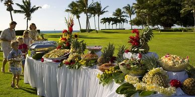 Gay Wedding Venues, Hawaii Best Gay Wedding Venue, Gay Wedding Party, Hawaii Gay Wedding Party, Oahu