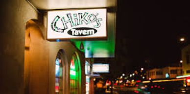 Chiko's Tavern, Honolulu Gay Bar, Oahu Gay Bar, LGBT Bar Hawaii, Karaoke Bar, Hawaiian Music, LGBT