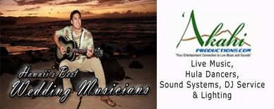 Gay Hawaii Entertainment, LGBT Hawaii Entertainer, Gay Hawaii Wedding Entertainment, Gay Hawaii