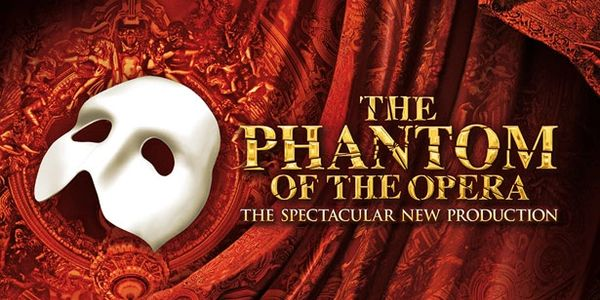 Phantom of the Opera Hawaii, Phantom, LGBTQ Night, Gay Island Guide, Paradise Pride, Gay Pride, Show
