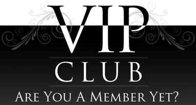 Gay VIP, LGBT VIP, LGBT VIP Club Hawaii, Gay VIP Club Hawaii, Gay VIP Hawaii, LGBT VIP Hawaii, VIP