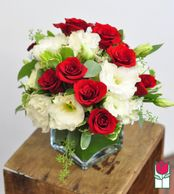 Gay Florist Hawaii, Gay Florist Oahu, Gay Florist Honolulu, Gay Florist Waikiki, Best Gay Florist