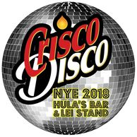 Hula's Waikiki, Waikiki Gay Nightclub, New Years 2018, Hawaii Gay Events, NYE 2018, Waikiki Gay Bars