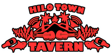 Hilo Town Tavern, Hilo Gay Bar, Gay Bar Hawaii, Hilo Town LGBT Bar, Best Gay Hawaii Bar