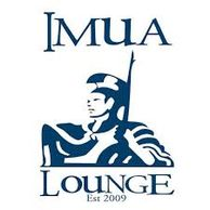 Imua Lounge, Gay Hawaii Bar, Gay Honolulu Bar, Gay Hawaii Dive Bar, LGBT Hawaii Bars, Gay Karaoke