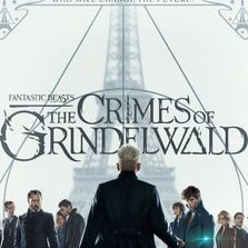 Fantastic Beasts: The Crimes of Grindelwald Movie Premiere in Hawaii with Gay Island Guide