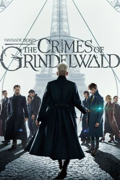 Fantastic Beasts: The Crimes of Grindelwald Movie Premiere Screening, Hawaii, Movies, Movie Pass