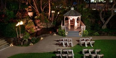 Gay Weddings, LGBT Weddings, Hawaii Gay Weddings, Lesbian Wedding, Oahu Gay Weddings, Gay Wedding