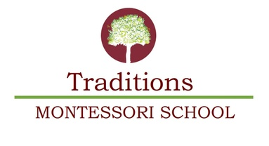 Traditions Montessori School