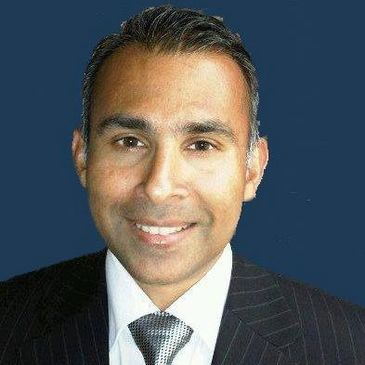 Mr Sanjaya Wijeyekoon Consultant Surgeon
