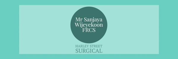 Welcome to The Specialist Surgeon, Bournemouth, Dorset, UK