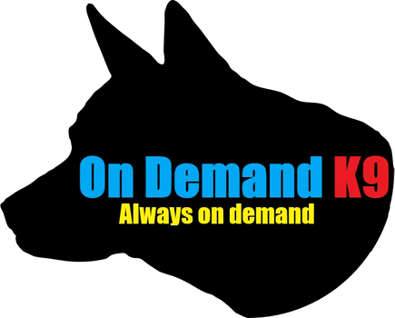 On Demand K9