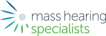 Mass Hearing Specialists, Inc.