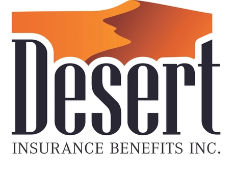 Desert Insurance Benefits