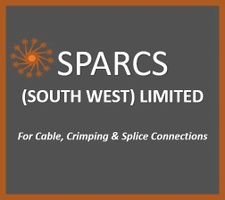 SPARCS (SOUTH WEST) LIMITED