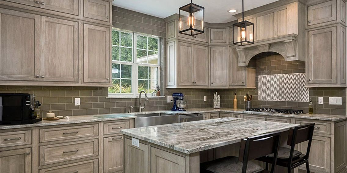 kitchen cabinets keen kitchens and baths