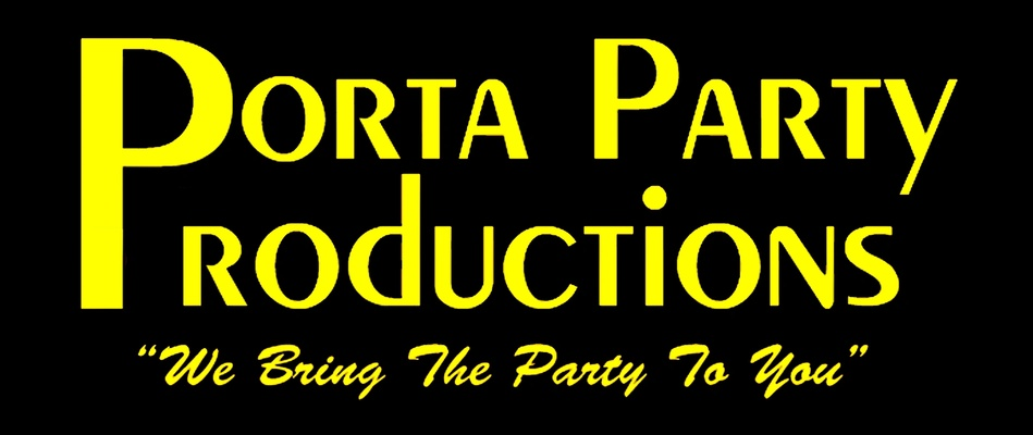 Porta Party Productions
