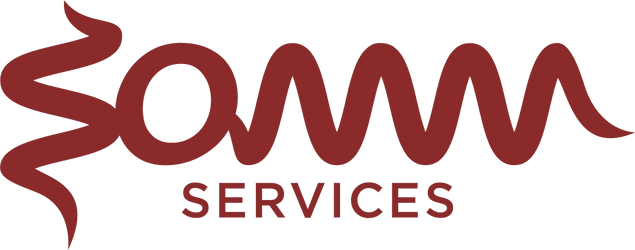 Somm Services