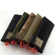 electronic hearing protection wrap, tactical, Multicam,